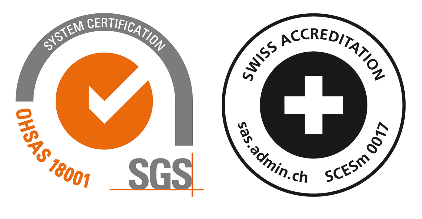 SGS_ISO_14001_with_SAS_logo_TCL_HR1
