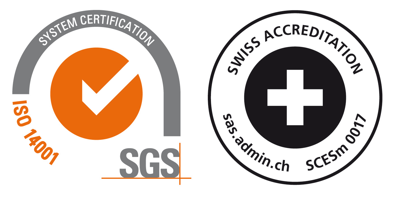 SGS_ISO_14001_with_SAS_logo_TCL_HR2