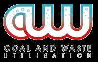 CWU-Logos