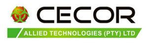 logo22_0003_Cecor_logo_tagline-86373_960x368
