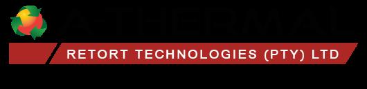 Athermal Retort Technologies