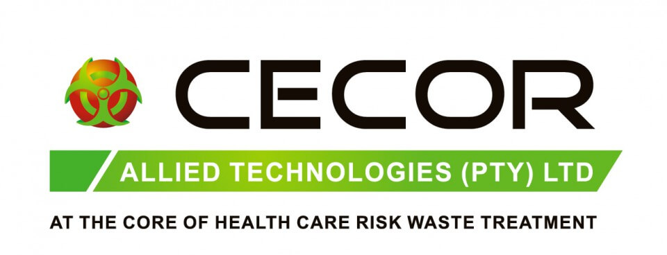 Cecor- Health Care Waste Treatment