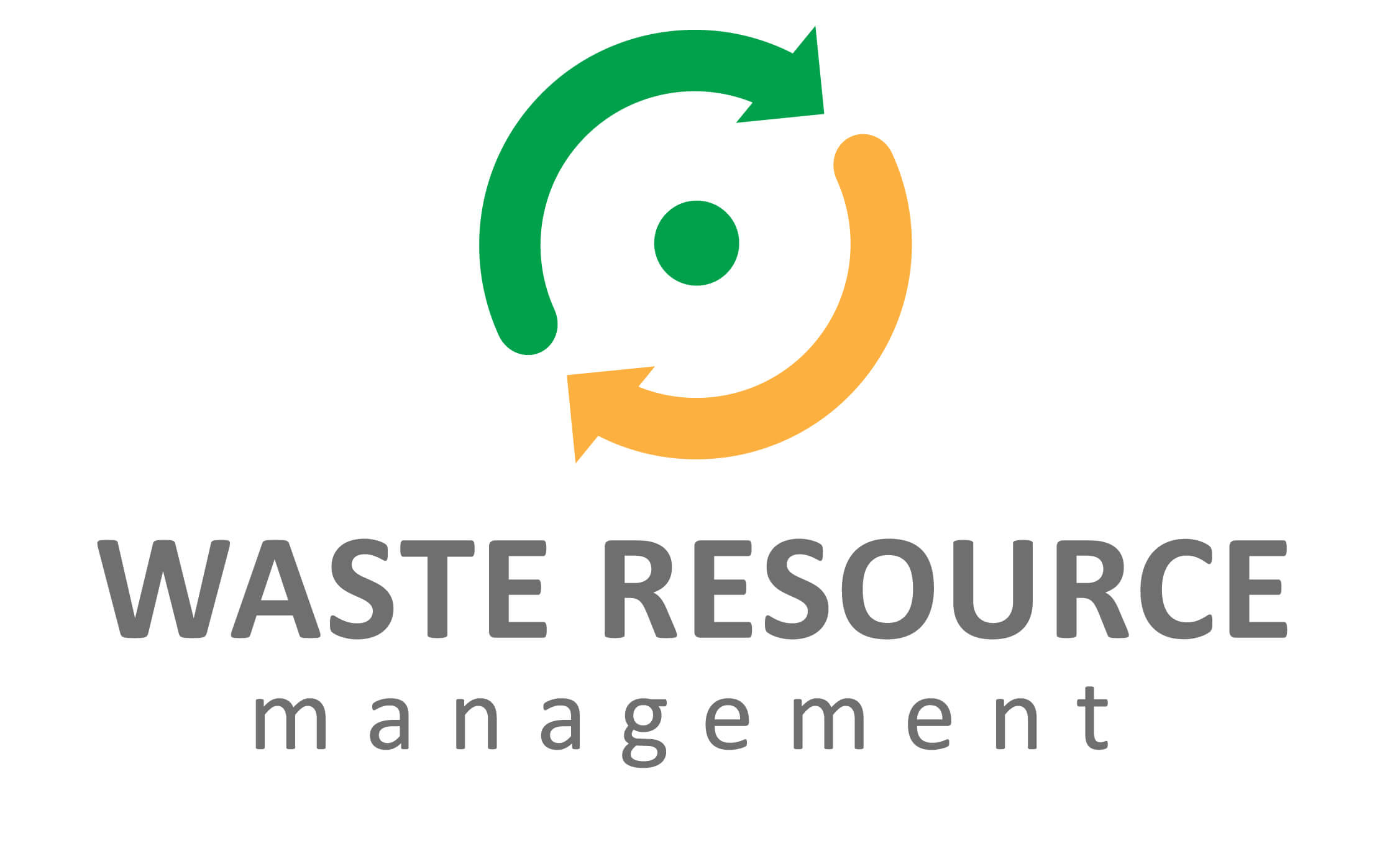 Waste Resources management - Waste Management Logistics