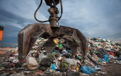 Waste-to-energy is way forward for SA's waste sector