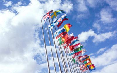 Europe Waste-to-Energy Market Analysis to 2021