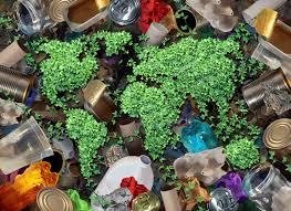 Solid Waste Management Market worth $340bn by 2024